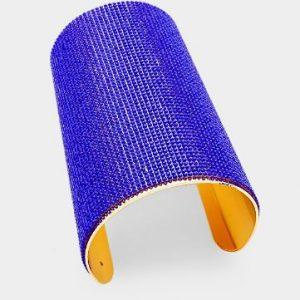 Cuff Bling Bracelet